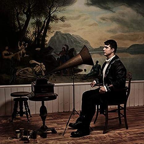 Wolastoqiyik Lintuwakonawa: Jeremy Dutcher: Amazon.es: Música