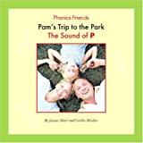 Pam's Trip to the Park, Cecilia Minden-Cupp and Joanne Meier, 1592963021