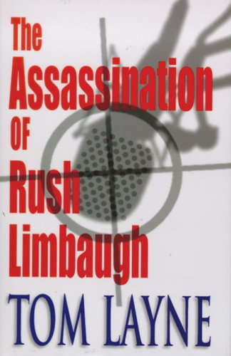 Download The Assassination of Rush Limbaugh PDF