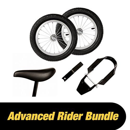 Strider - Advanced Rider Bundle