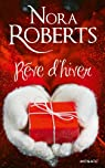 Rêve d'hiver  par Roberts