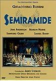 Semiramide (Widescreen)
