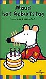 Mausi hat Geburtstag ...und andere Geschichten [VHS]