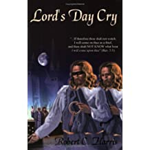Lord's Day Cry