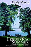 img - for Frederica Summer book / textbook / text book