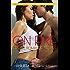 On Fire: Erotic Romance Stories