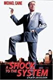 A Shock To The System poster thumbnail