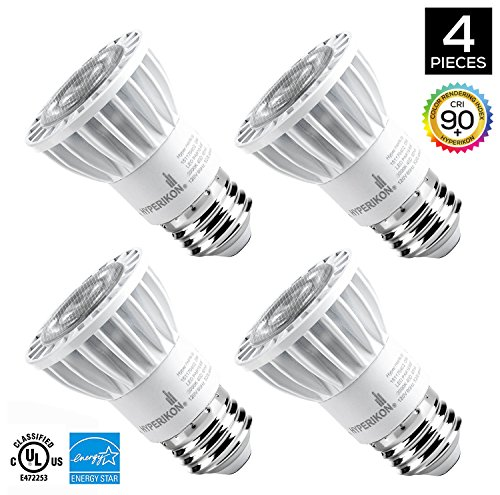 600 Watts Halogen Replacement Bulb - 5