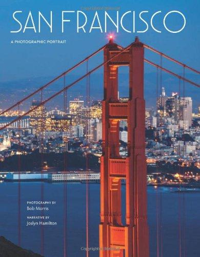 Download San Francisco: A Photographic Portrait ebook