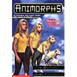 The Solution (Animorphs)by Katherin Applegate