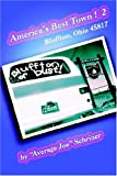 img - for America's Best Town! 2 (Bluffton, Ohio 45817) book / textbook / text book
