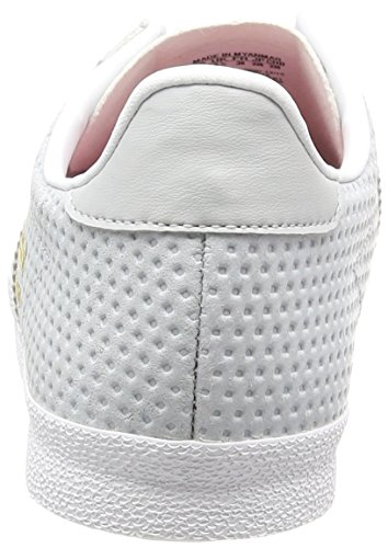 Gazelle Pink Clear Clear Running Og Women's Lush Grey Training Grey Shoes adidas Grey 5Tnqg7OWT