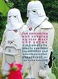 Fan-Costuming-and-Cosplay-zu-Star-Wars-und-Anime-Die-kulturelle-Praxis-von-Fans-japanischer-und-amerikanischer-Populrkultur
