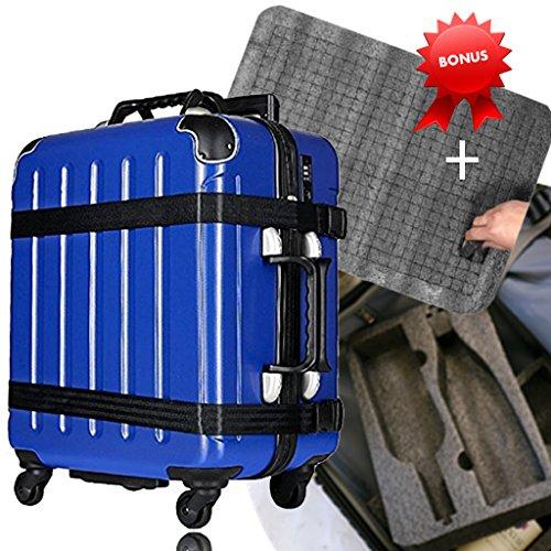 vin-garde-valise-grande-02-petite-wine-carrier-suitcase-and-wine-travel-case-bundle-blue