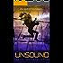 Unsound: (Elevated Saga Book #3)
