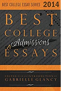 College Admission Essay Help Writing Service by PhD Experts logo executive