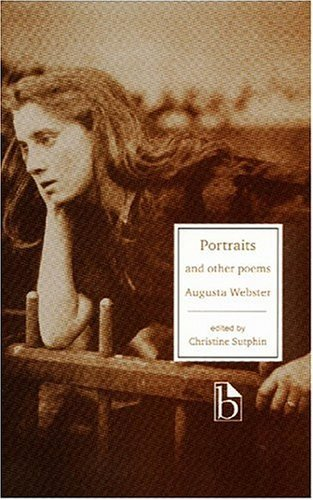 Read Online Portraits and Other Poems ebook