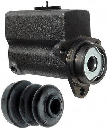 Raybestos MC36461 New Master Brake Cylinder