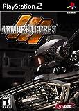 Armored Core III