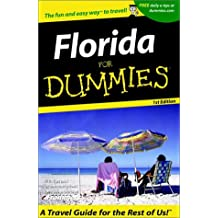 Florida For Dummies
