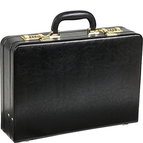 amerileather-expandable-executive-faux-leather-attache-case-black