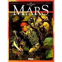 LIÈVRE DE MARS T05 (LE)