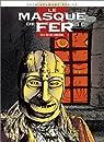 Le Masque de fer, tome 6 : Le roi des comédiens par Cothias