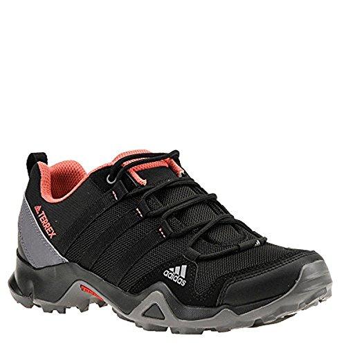 Adidas Chaussures Des Femmes Terrex De Ax2r Noir / Noir / Rose Tactile 9 & Serviettes