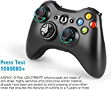 Wireless Controller for Xbox 360, 2.4GHZ Game