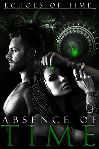 Absence of Time (Echoes of ()