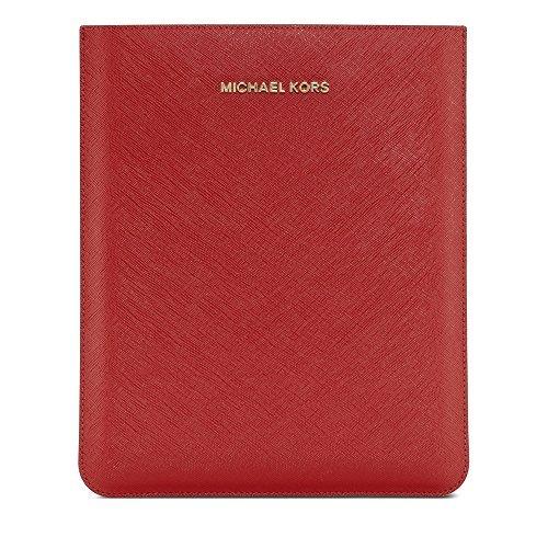 michael-michael-kors-sleeve-for-ipad-red-saffiano