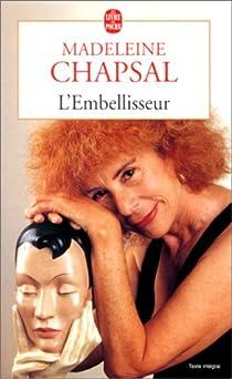 L'embellisseur par Chapsal