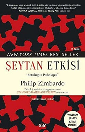 Download Seytan Etkisi PDF