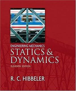 Engineering mechanics dynamics volume 2 j l meriam l g engineering mechanics statics and dynamics 11th edition fandeluxe Gallery
