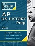 Princeton Review AP U.S. History