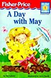 A Day with May, Nat Gabriel, 1575843846