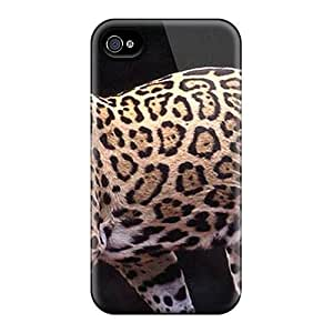 Extreme Impact Protector BFgsodl5825kEqqE Case Cover For Iphone 4/4s
