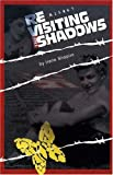 Revisiting the Shadows, Irene Shapiro, 1930374062