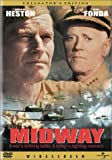 Midway (Widescreen Collector's Edition) (Bilingual)