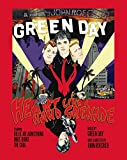 Heart Like A Hand Grenade (Explicit)(DVD)