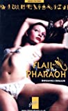 Flail of the Pharaoh, Rosanna Challis, 1903931592