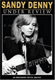 Sandy Denny:Under Review