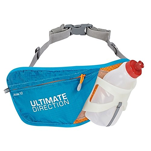 ultimate-direction-access-10-waistpack-teal-one-size