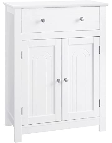 Amazon Ca Cabinets Living Room Furniture Home Amp Kitchen