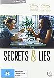 Secrets & Lies [Import]
