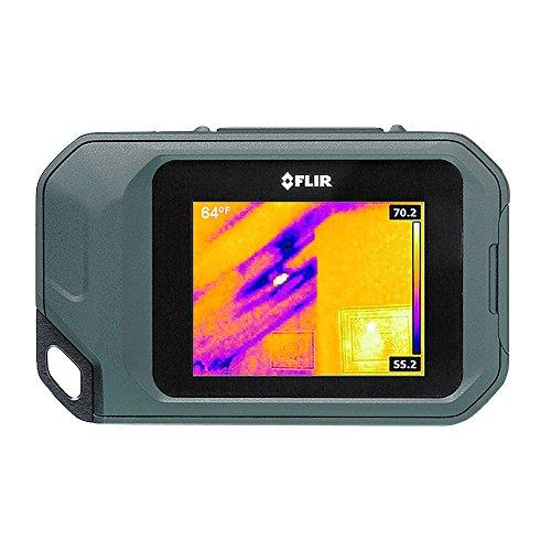 flir-c2-compact-thermal-imaging-system