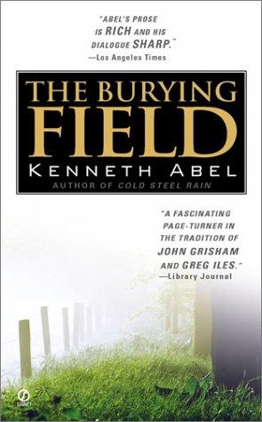 Download The Burying Field PDF