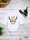 itkidboy Newborn Baby Boy Clothes New to The Crew