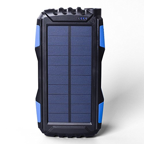Solar Charger For Iphone 4 - 1
