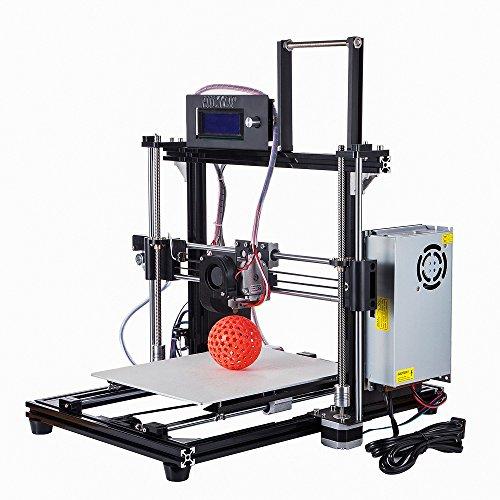 24V-Impresora-3D-Prusa-I3-HICTOP-porciones-de-DIY-Kits-3DP-11-Mquina-de-aluminio-del-captulo-Negro